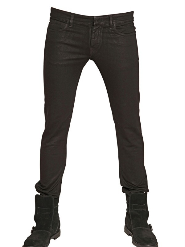 Stretch jeans for men – Global fashion jeans models