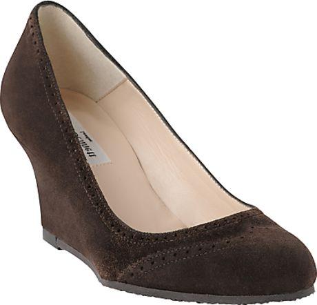Lk Bennett Shoe Sizing Us