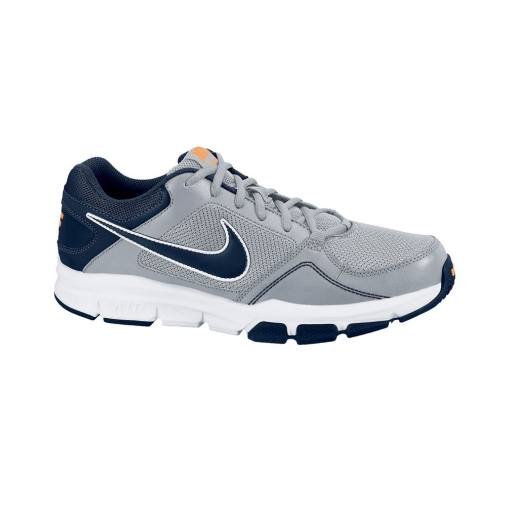 c7b926d45de8 Lyst - Nike Air Flex Trainer Ii Sneakers in Gray for Men