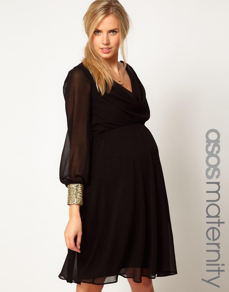 ff674d527e Asos Maternity Occasion Dress Sale - Gomes Weine AG