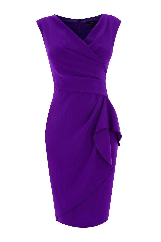 Galerry sheath dress how to wear