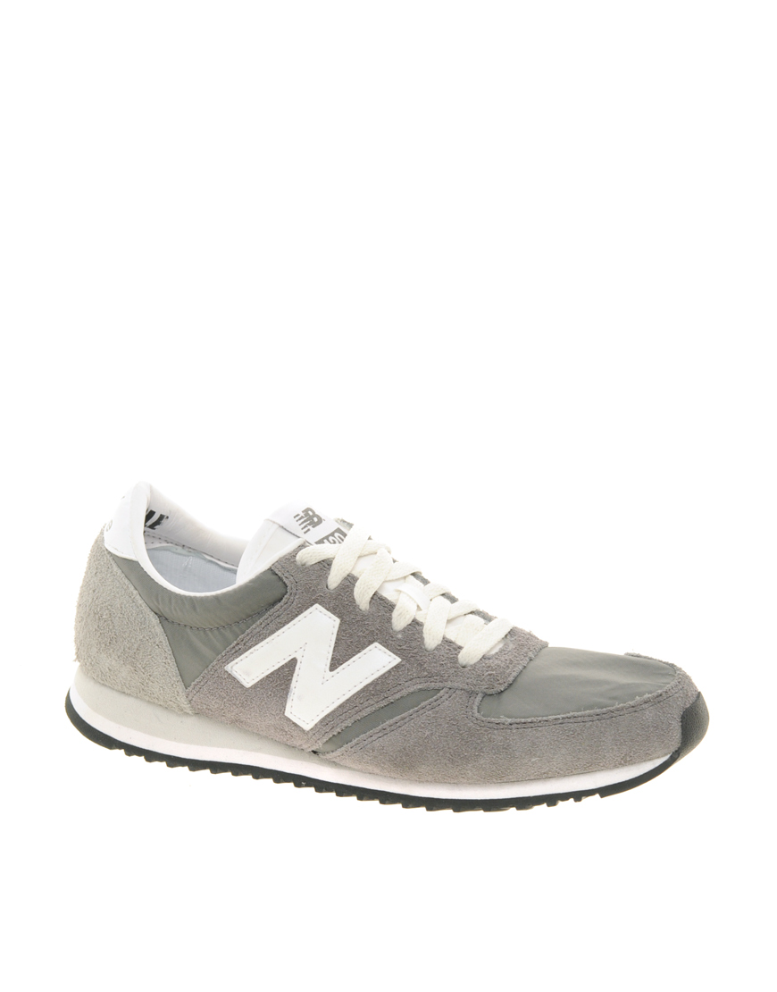 cheapest new balance 420