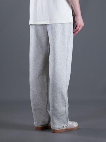 Polo Ralph Lauren Sweatpants Mens Polo Ralph Lauren Sweat