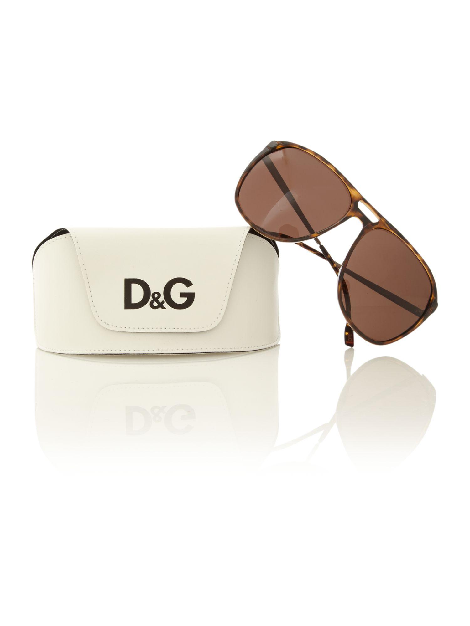 30b63f90a93 D g Sunglasses Dd8095