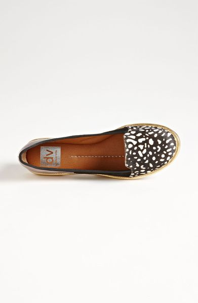 Dolce Vita Shoe Sizing