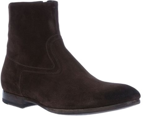 [Image: paul-smith-brown-suede-ankle-boot-produc..._flex.jpeg]