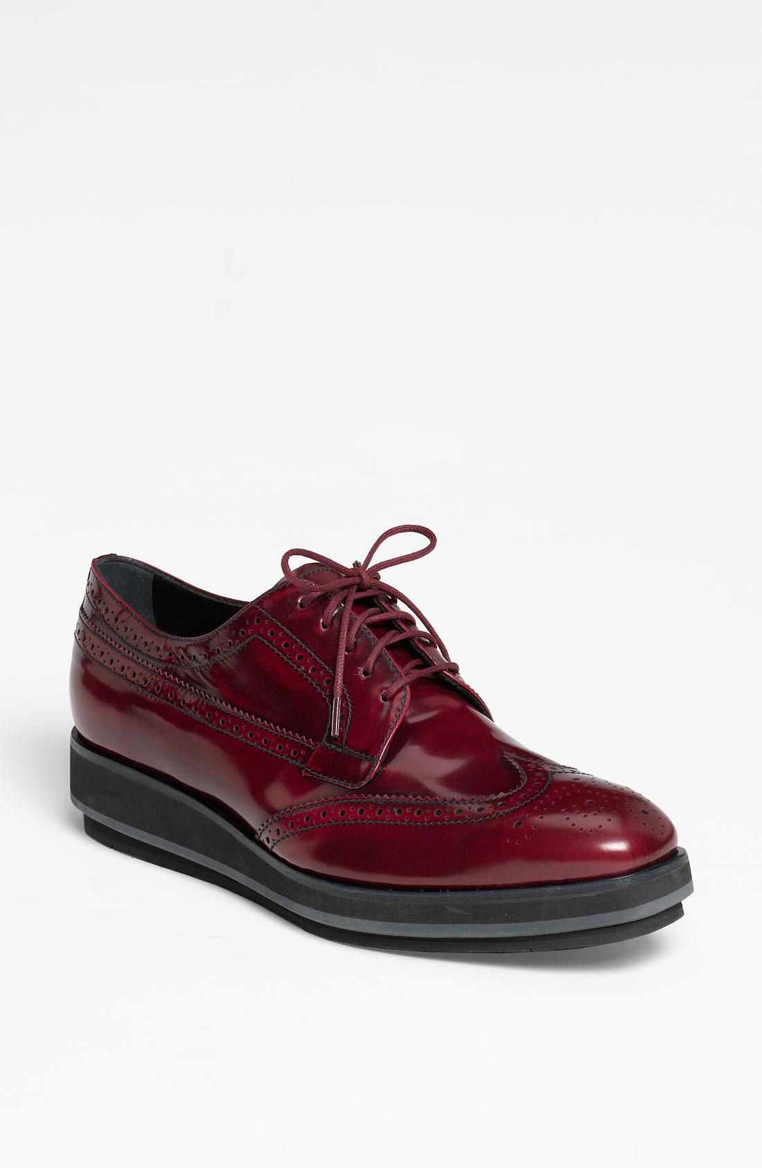 Oxford Shoes Platform 28 Images S Platform Lace Up Lug