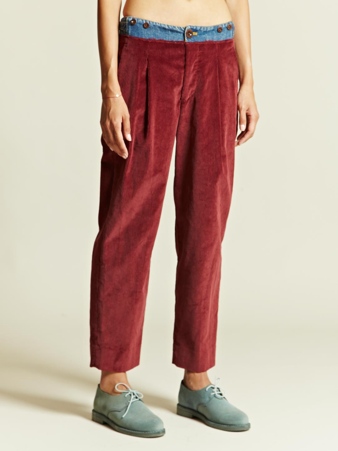 Unique Home Clothing Women Clothing Lounge Pants Sakhi Sang Lounge Pants