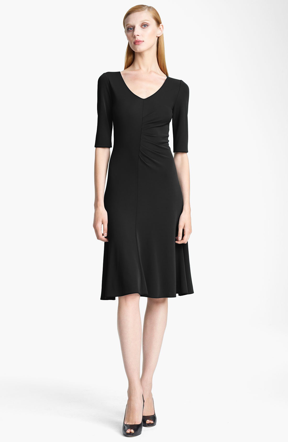 Where to buy funeral dress