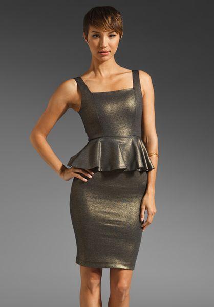 alice-olivia-grey-gold-dahlia-square-neck-peplum-dress-in-greygold-product-1-4610314-668127609_large_flex.jpeg