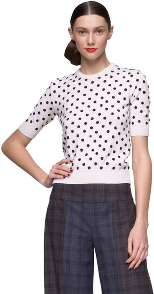 Dots-Clothing-2.jpg