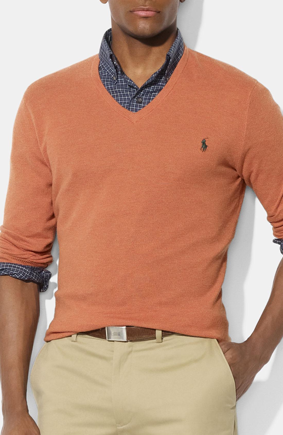 cashmere xxx sweater mens jpg 422x640