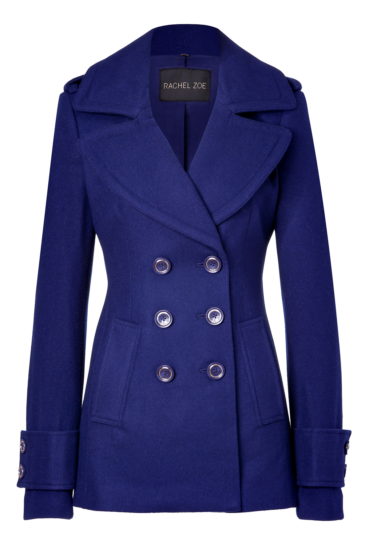 Find a great selection of coats, jackets and blazers for women at cybergamesl.ga Shop winter coats, peacoats, raincoats, as well as trenches & blazers from brands like Topshop, Canada Goose, The North Face & more. Free shipping & returns.