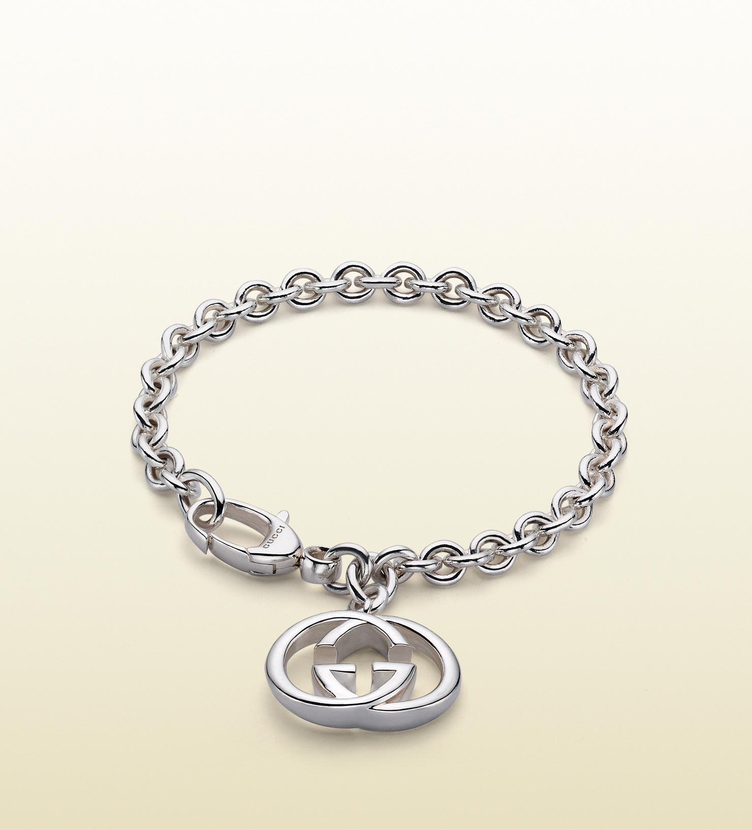 Gallery Women S Charm Bracelets