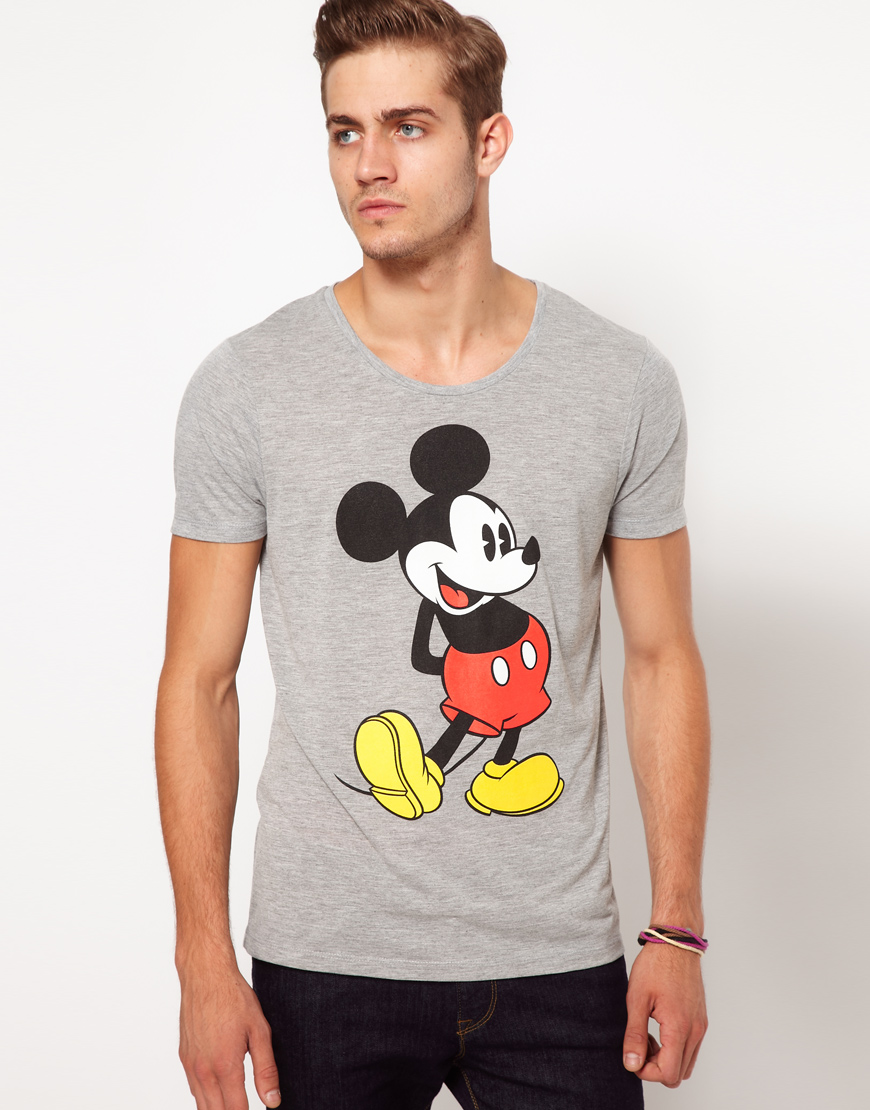 You searched for: mickey mouse t shirt! Etsy is the home to thousands of handmade, vintage, and one-of-a-kind products and gifts related to your search. No matter what you're looking for or where you are in the world, our global marketplace of sellers can help you .