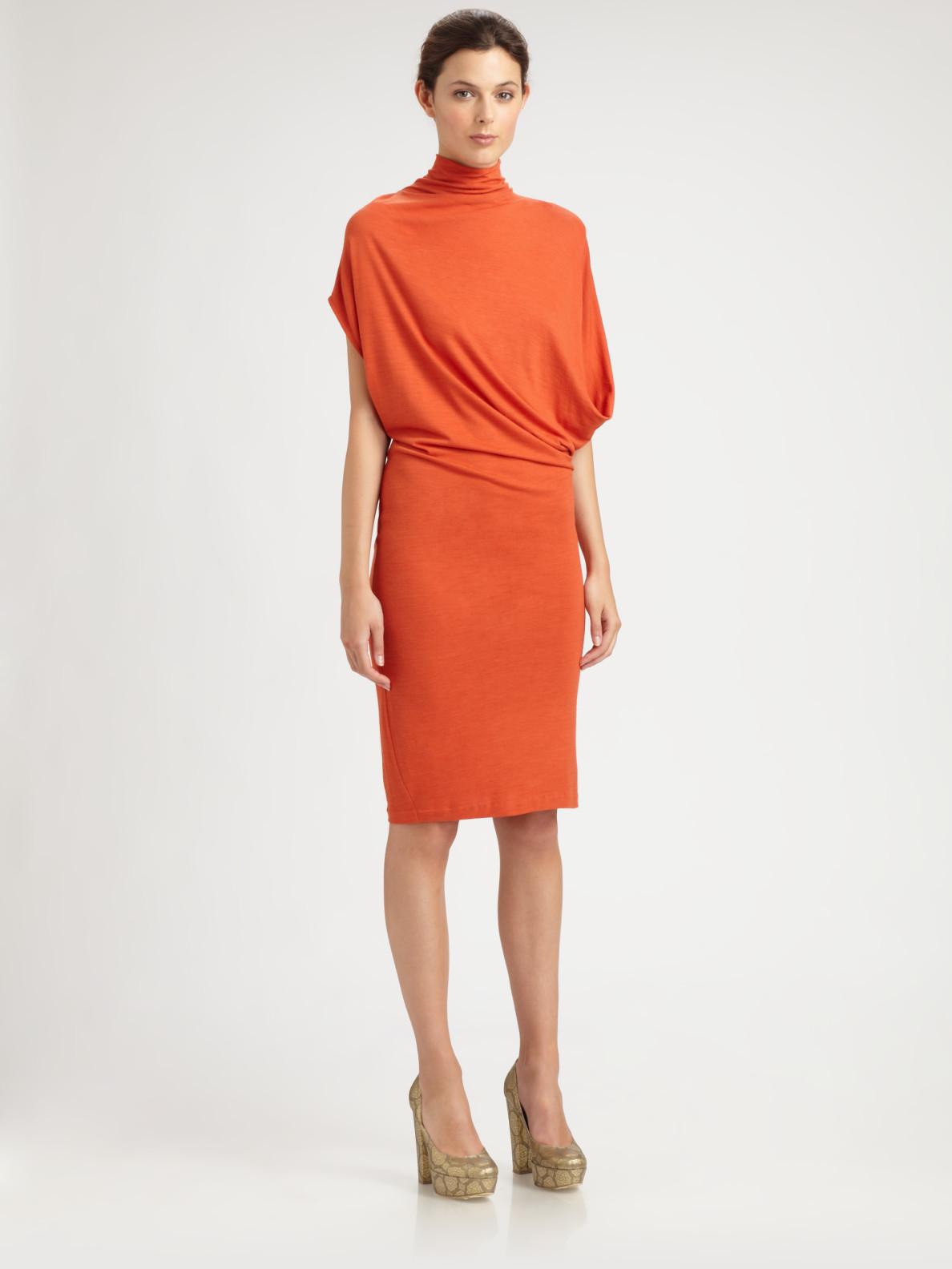 closet women belted gender brand next jersey dresses dress shop buttoned drapes womens category uk draped