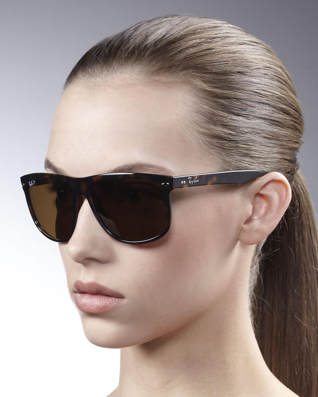 809ea25d777bd Ray Ban Large Sunglasses « One More Soul
