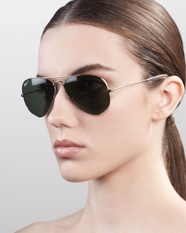 best polarised sunglasses zpwj  Logo