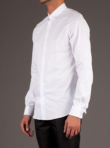 Dolce And Gabbana Mens T Shirt