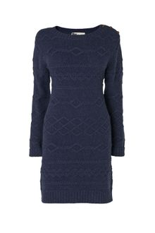 Boutique By Jaeger Winnie Dress - Lyst