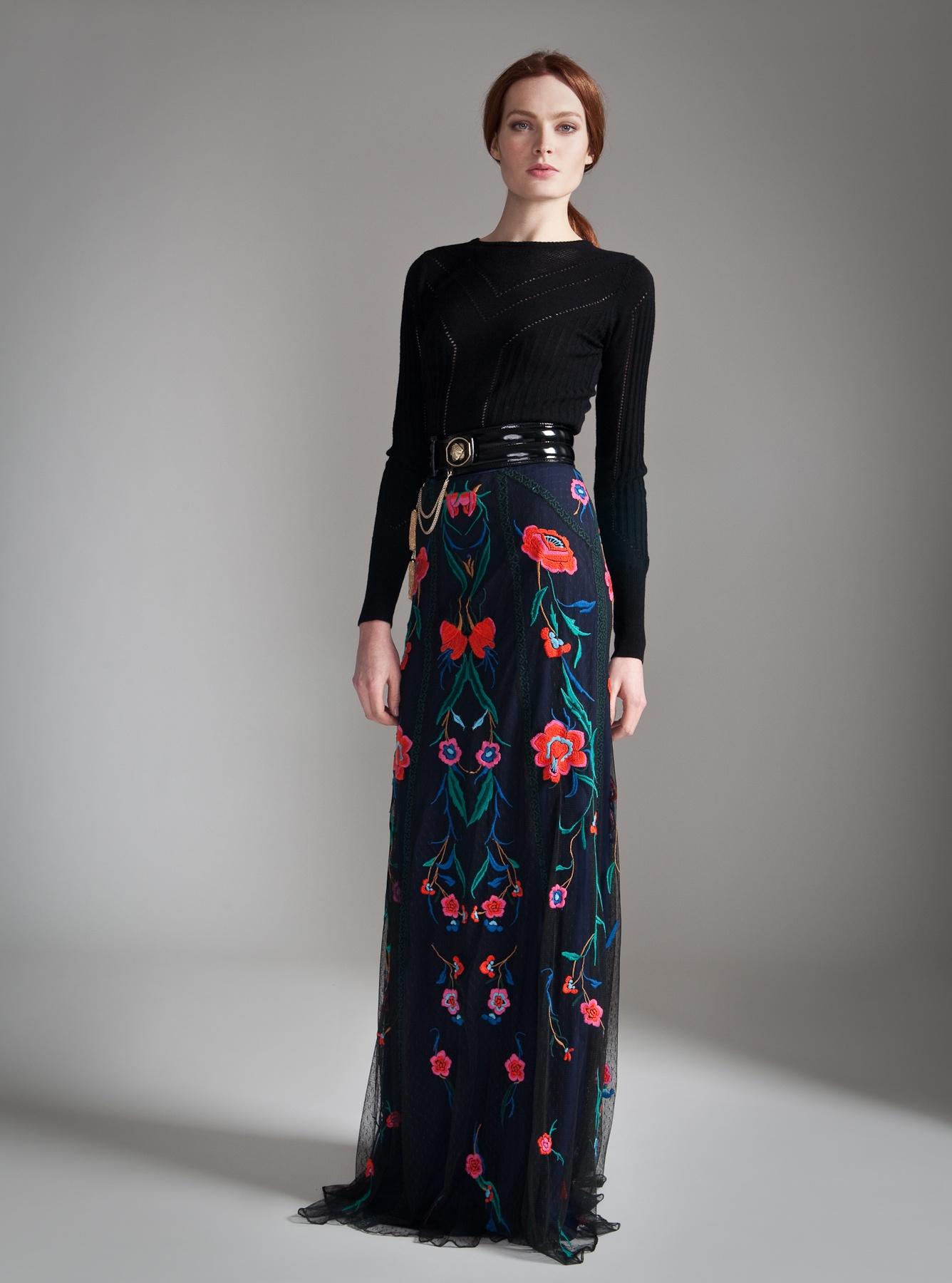 Skirts | Jill Dress - Part 726