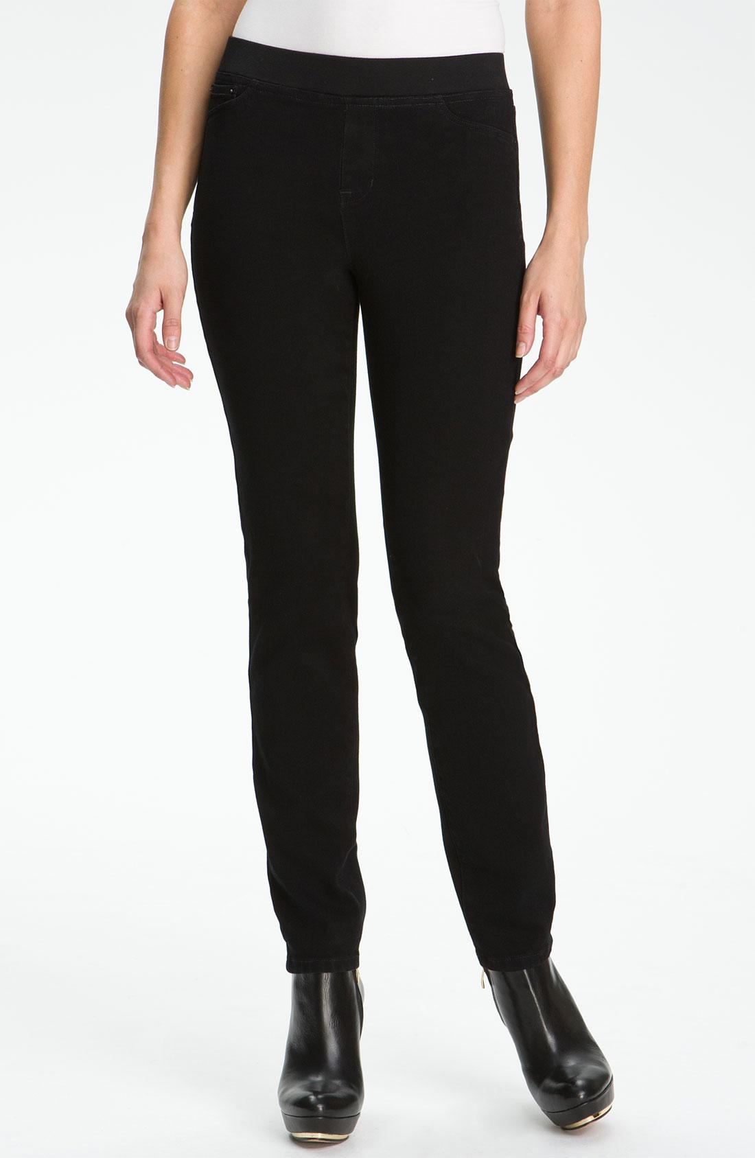 28 Waist Designer Jeans.Tiffosi Dark Denim One Size Skinny Jeans Cilento. Not Your Daughteru0026#39;s ...