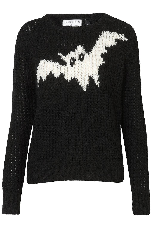 Pure Handknit Sweaters