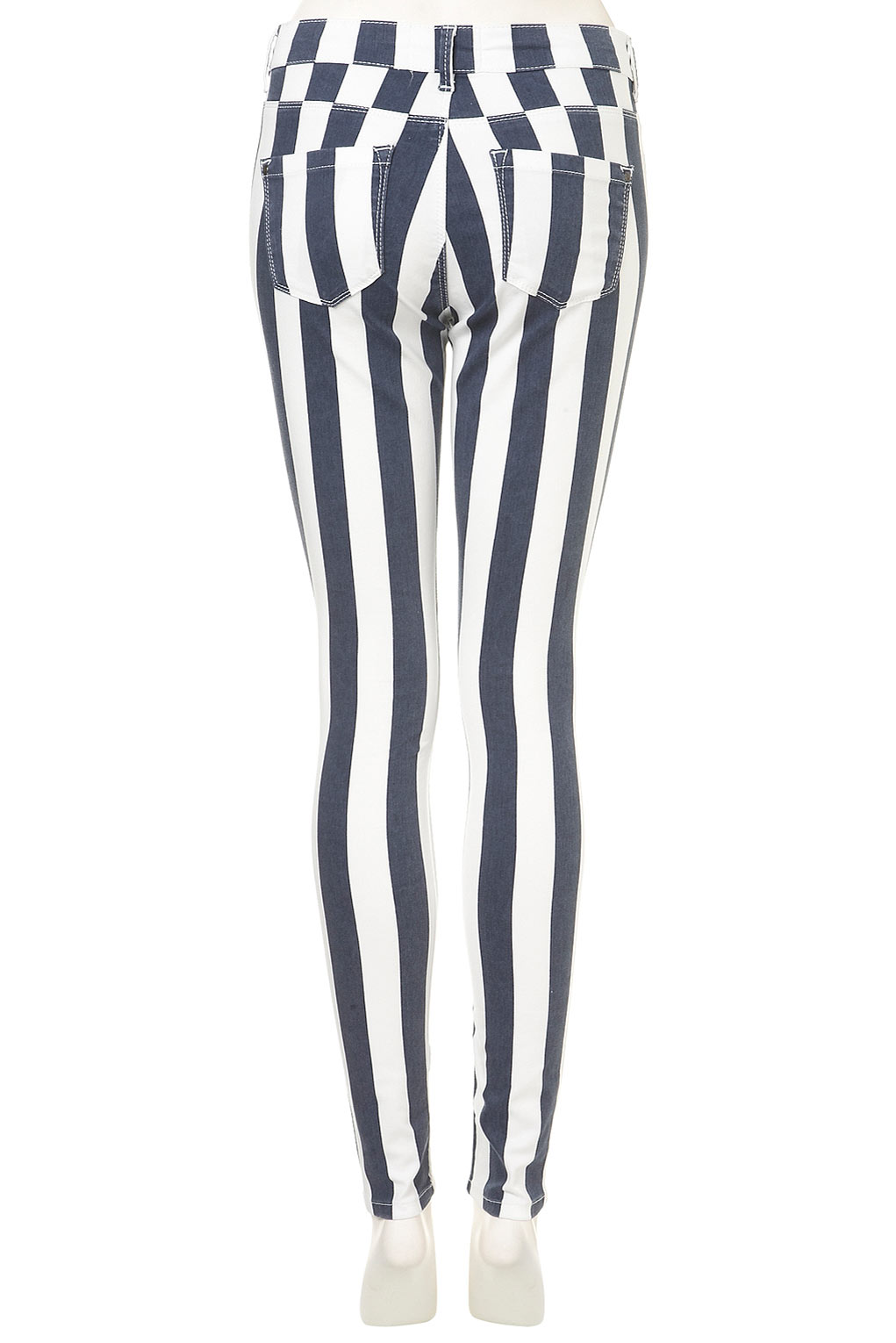 Red and white striped pants, bow tie, and hat included. Leg Avenue Women's Nylon Striped Tights, Black/Royal Blue, One Size. by Leg Avenue. $ - $ $ 0 $ 63 97 Add-on Item. FREE Shipping on eligible orders. 4 out of 5 stars Jacqui's Unisex Baby Red and White Striped Leggings 6 Sizes.