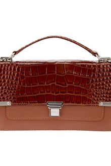 Sonia By Sonia Rykiel Shoulder Bag - Lyst