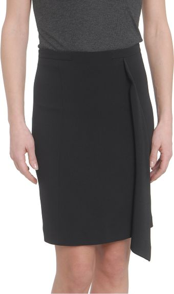 Amen Jersey skirt - Lyst