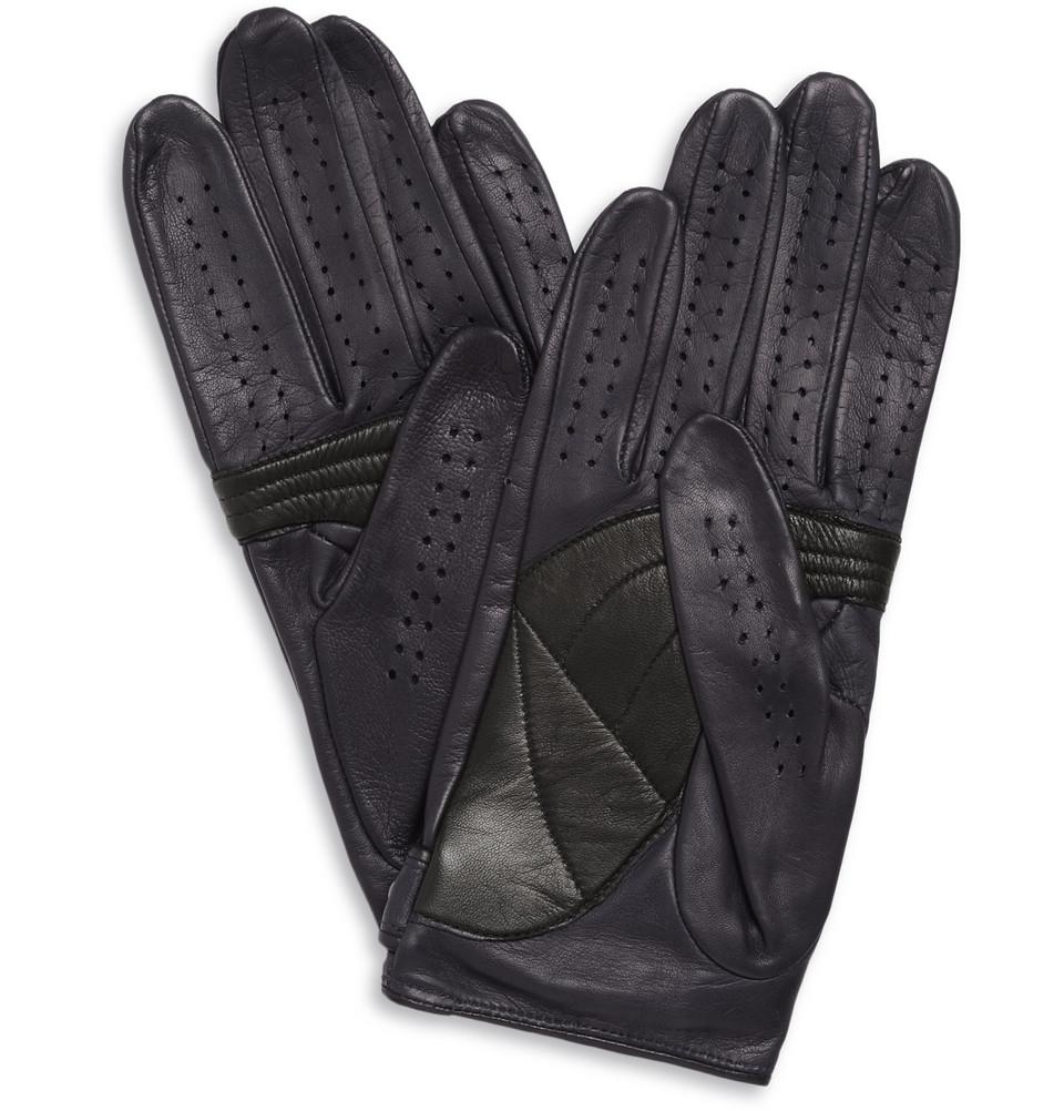 Bmw driving gloves uk - Bmw Driving Gloves Uk 34