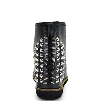 Jeffrey Campbell Shoes Online Zappos