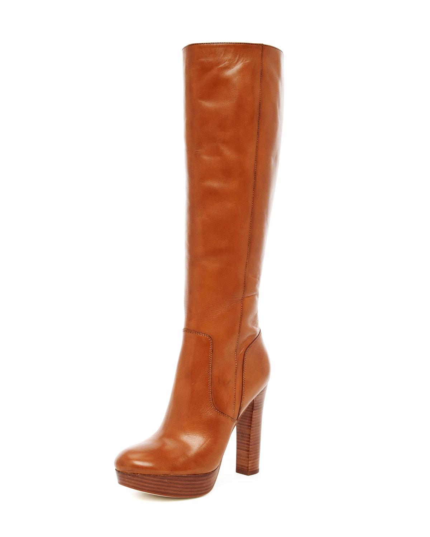 Women's Lesly Boot