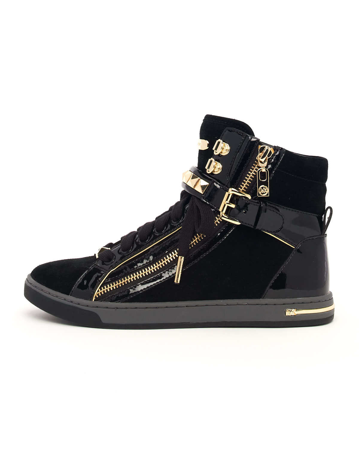 > discontinued shoes michael kors deals for discontinued shoes michael kors on Sale + Filters and Sorting. On Sale. Michael By Michael Kors Size Us Women's Shoes Black Leather - $ Free Shipping. See Deal%. Michael Kors For Men Men's Cologne - Eau de Toilette, Multicolor.