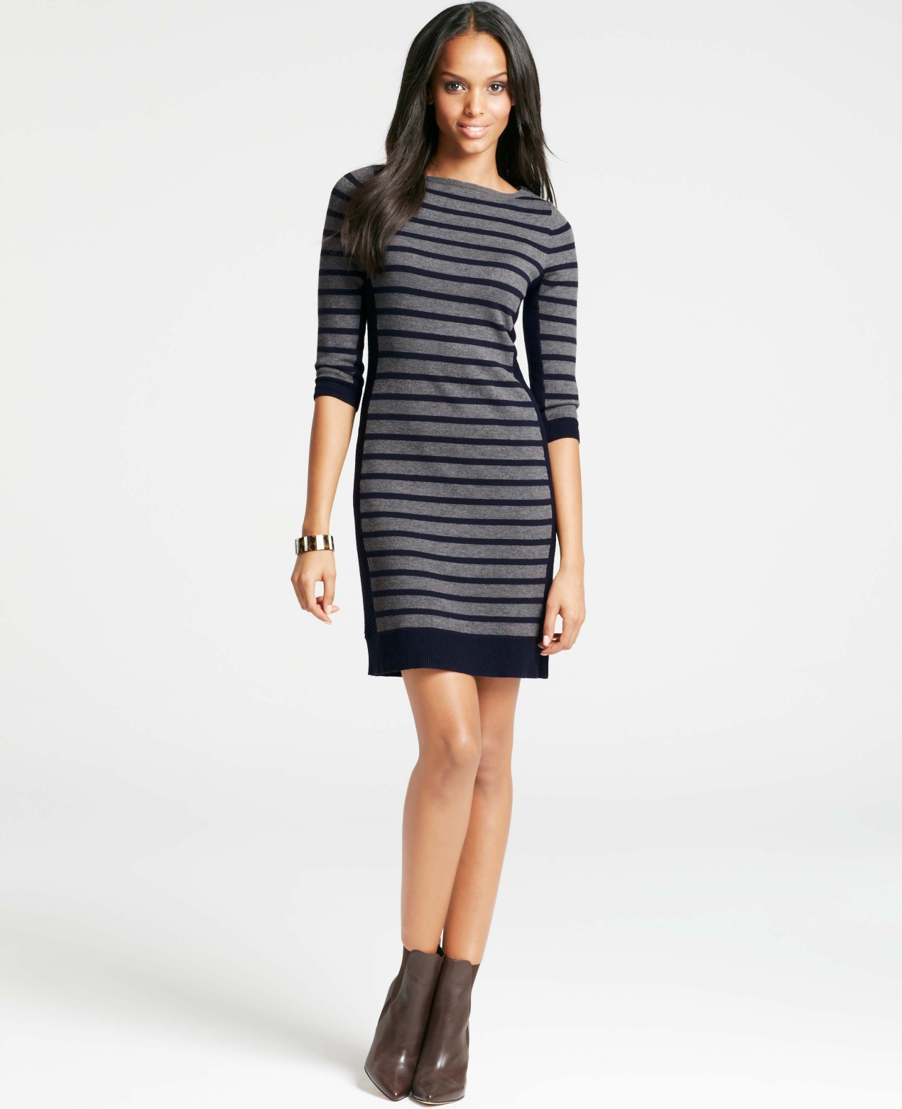 Fit & Flare Sweater Dress: Many of our classic dress styles are available in misses, petite, tall and plus sizes. Refine by: Clear. Style. Sundresses Maxi Dresses Long Dresses Sheath Dresses Sweater Dresses A-Line Dresses Corkscrew Dresses Denim Dresses Empire Dresses Fit & Flare Dresses.