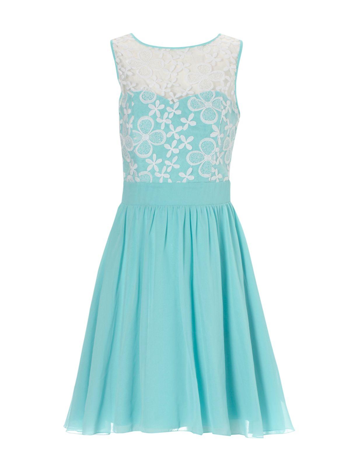 Ball Dresses: Evening Dresses Jane Norman