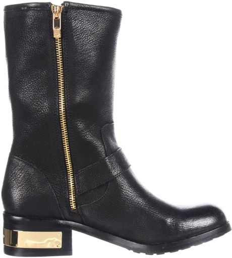 vince camuto vince camuto womens winchell kneehigh boot in