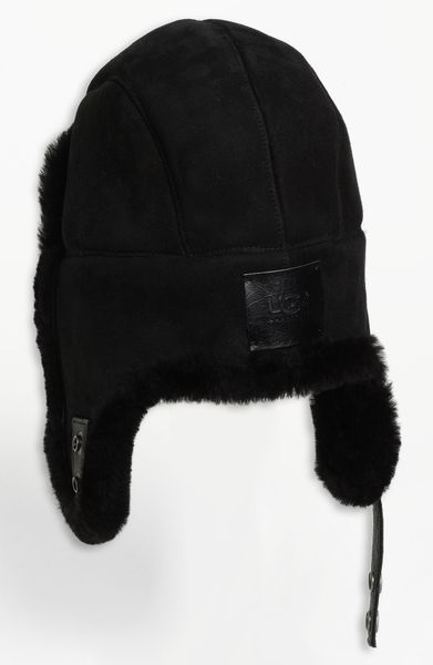 e3f08098c Ugg Mens Trapper Hat - cheap watches mgc-gas.com