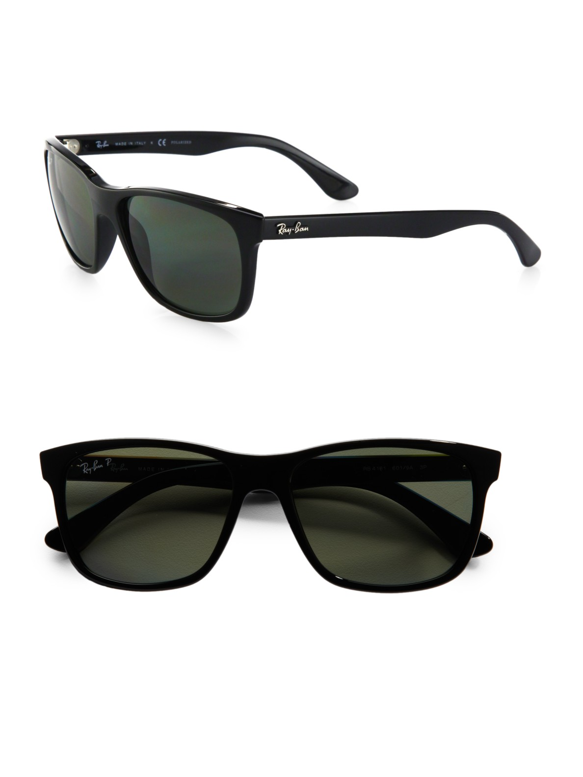 top ray ban sunglasses...