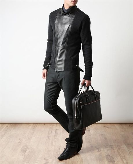 AliExpress carries many leather sweaters for men related products, including sweaters with leather men, leather hoodies for women, leather sweater for man, leather sweaters for women, knitted wallet for men, hoodies with leather women, women hoodies with leather, lether jacket for women, mens sweaters with leather.