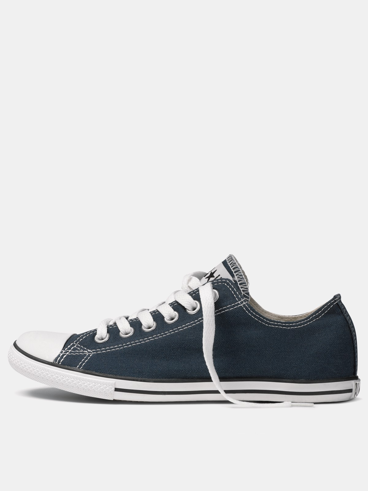 Image Result For Mens Casual Fashion Shoes