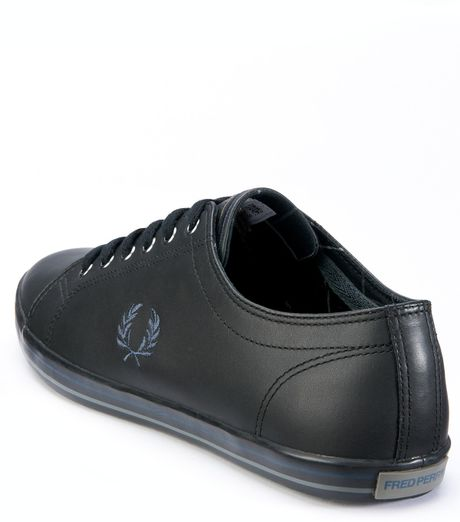 Find great deals on eBay for black plimsolls. Shop with confidence.