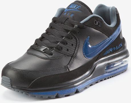 nike air max ltd blue blue mens shoes air max gtinike nike air max