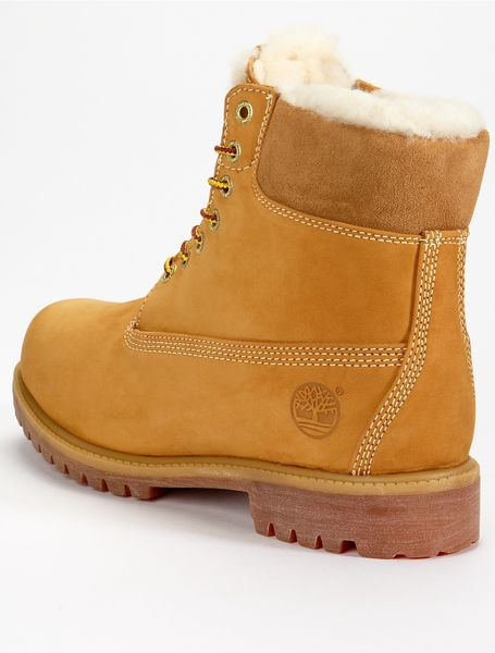 timberland boots for women with fur wwwimgkidcom the