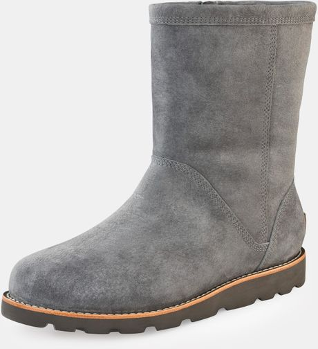 ugg selia boots review