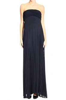 Ermanno Scervino Dress - Lyst