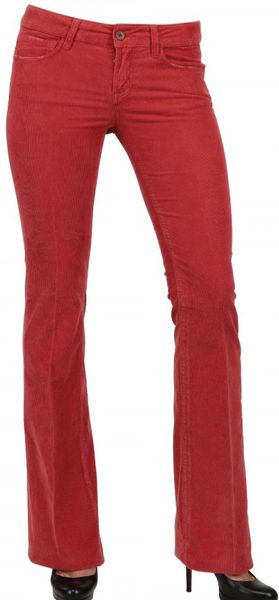 old navy flirt boot cut jeans review Shop the collection of discount womens jeans at old navy our women's jeans sale will be your women's the flirt boot-cut jeans $2994 review your card.
