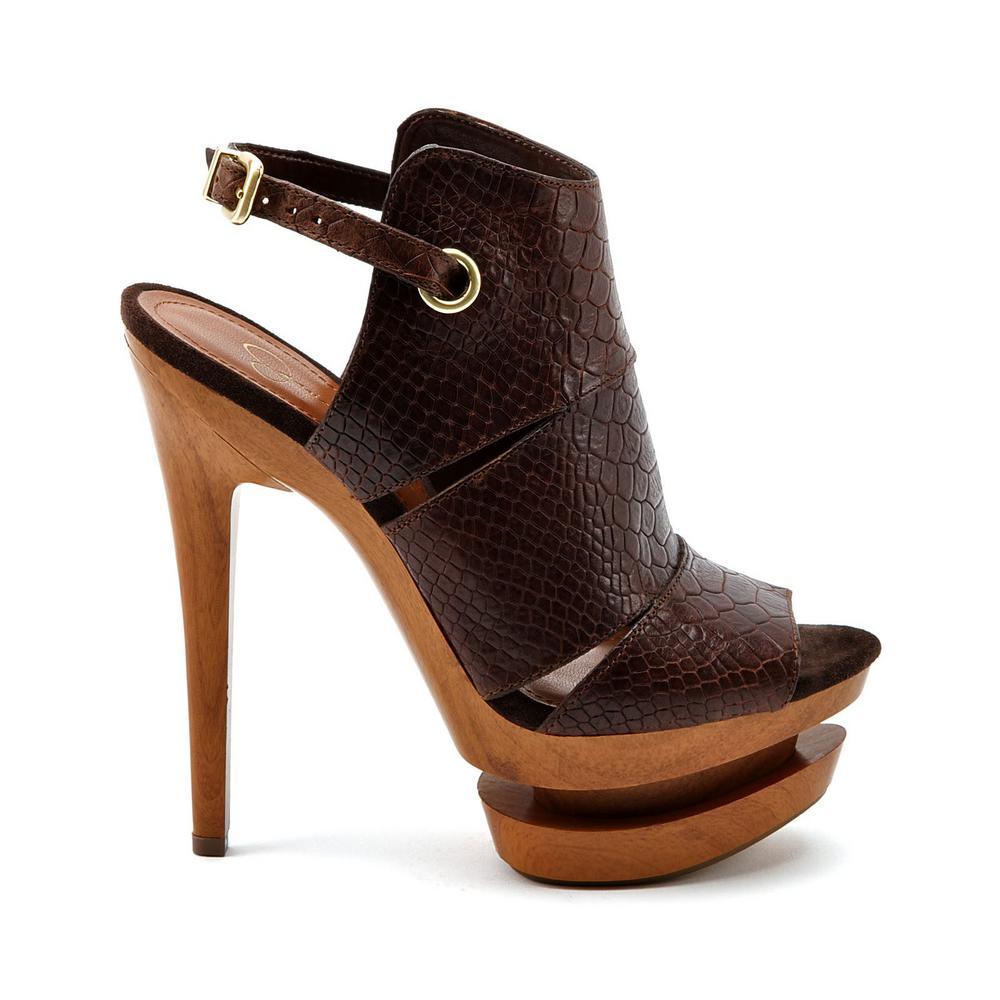 pics cat high heels .