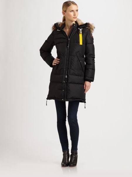 parajumper canada buy parajumpers jackets canada online. Black Bedroom Furniture Sets. Home Design Ideas