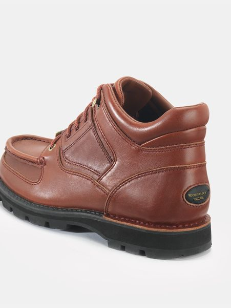 rockport shoes for images